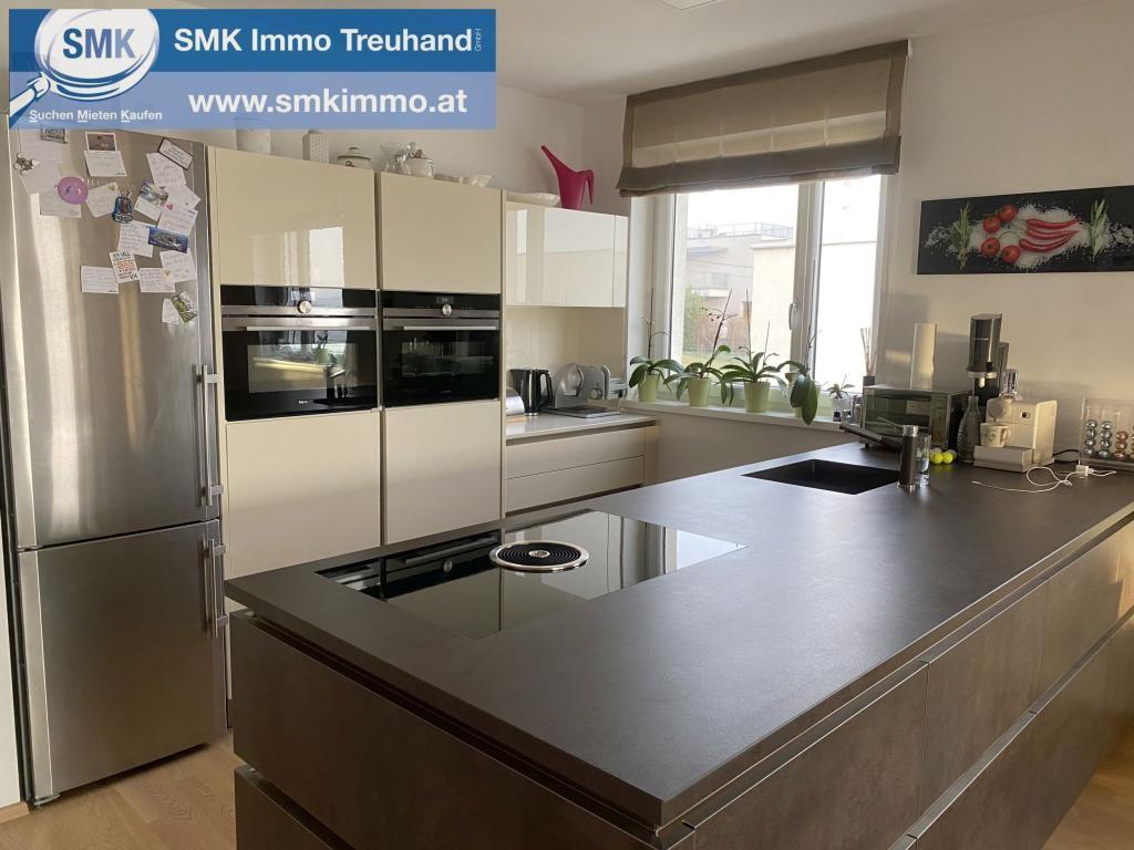 Haus Kauf Niederösterreich Tulln Klosterneuburg 2417/7474  7