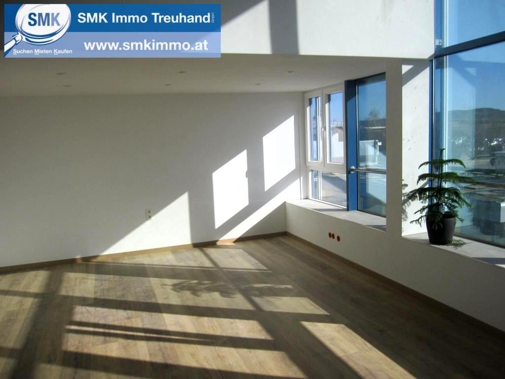 Büro Miete Niederösterreich Krems Walkersdorf am Kamp 2417/7494  1