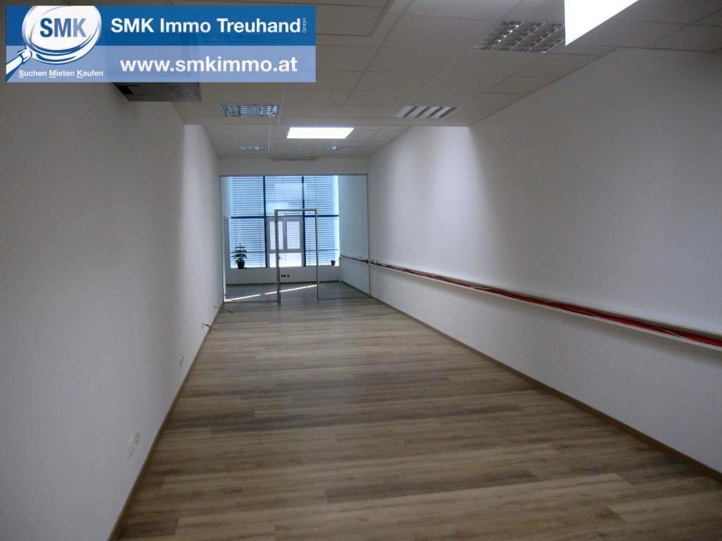 Büro Miete Niederösterreich Krems Walkersdorf am Kamp 2417/7494  2
