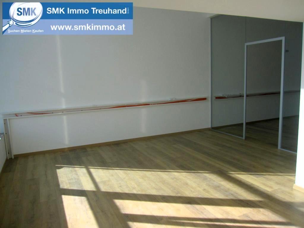 Büro Miete Niederösterreich Krems Walkersdorf am Kamp 2417/7494  3