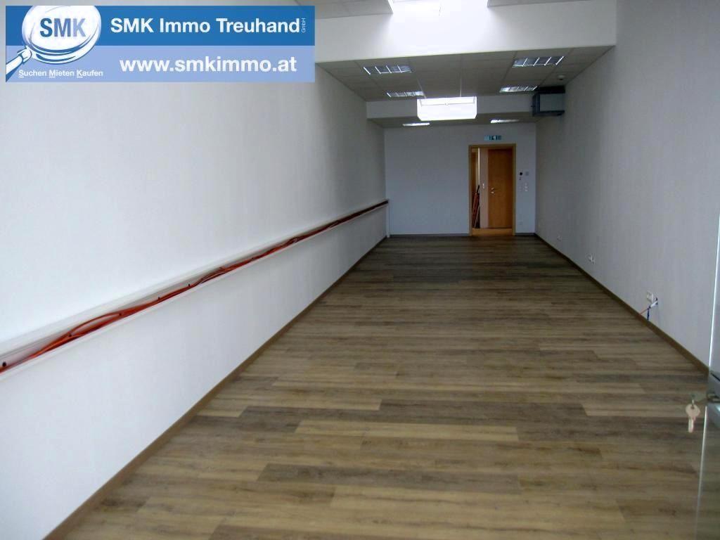 Büro Miete Niederösterreich Krems Walkersdorf am Kamp 2417/7494  4