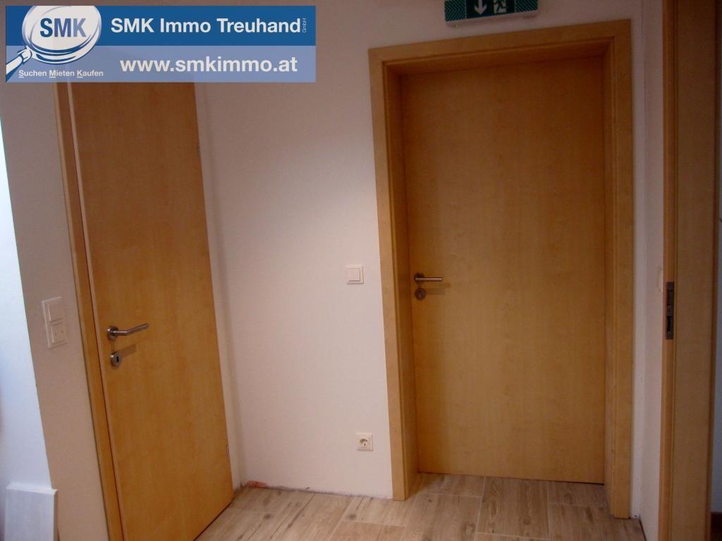 Büro Miete Niederösterreich Krems Walkersdorf am Kamp 2417/7494  6