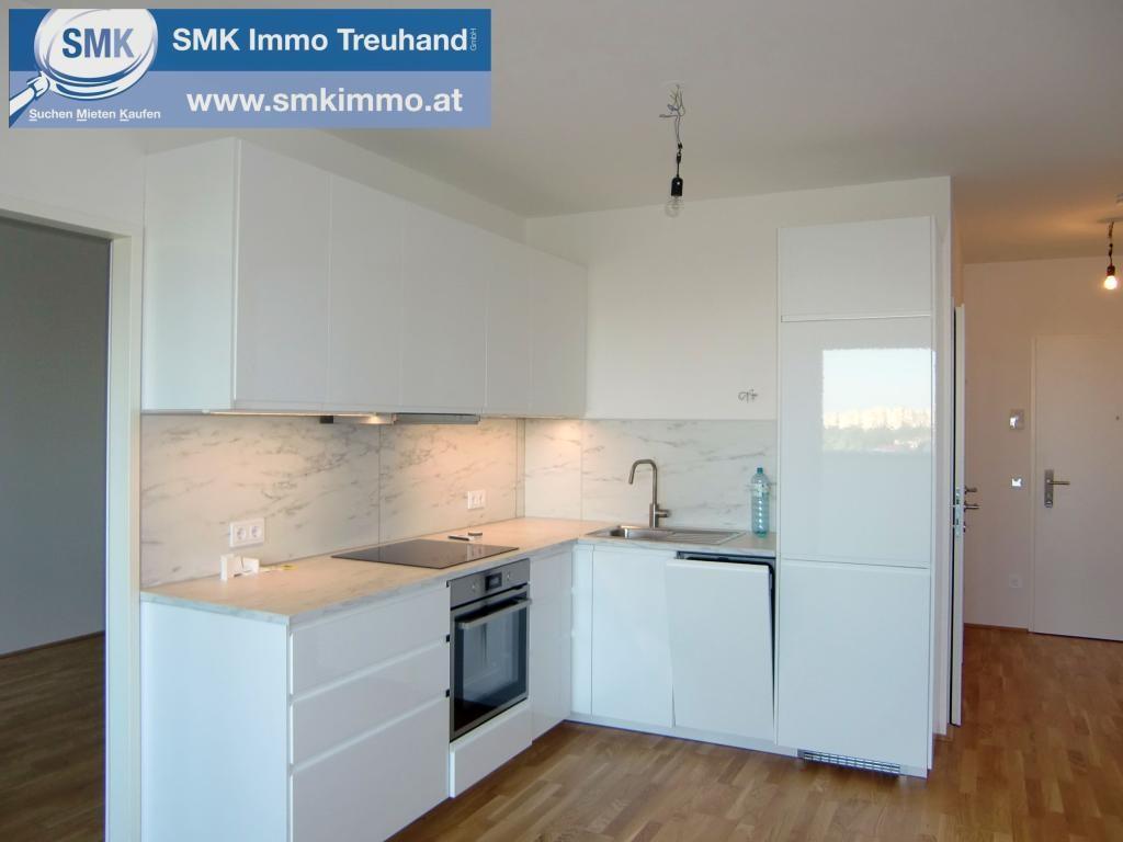 Wohnung Miete Wien Wien 10.,Favoriten Wien 2417/7499  1