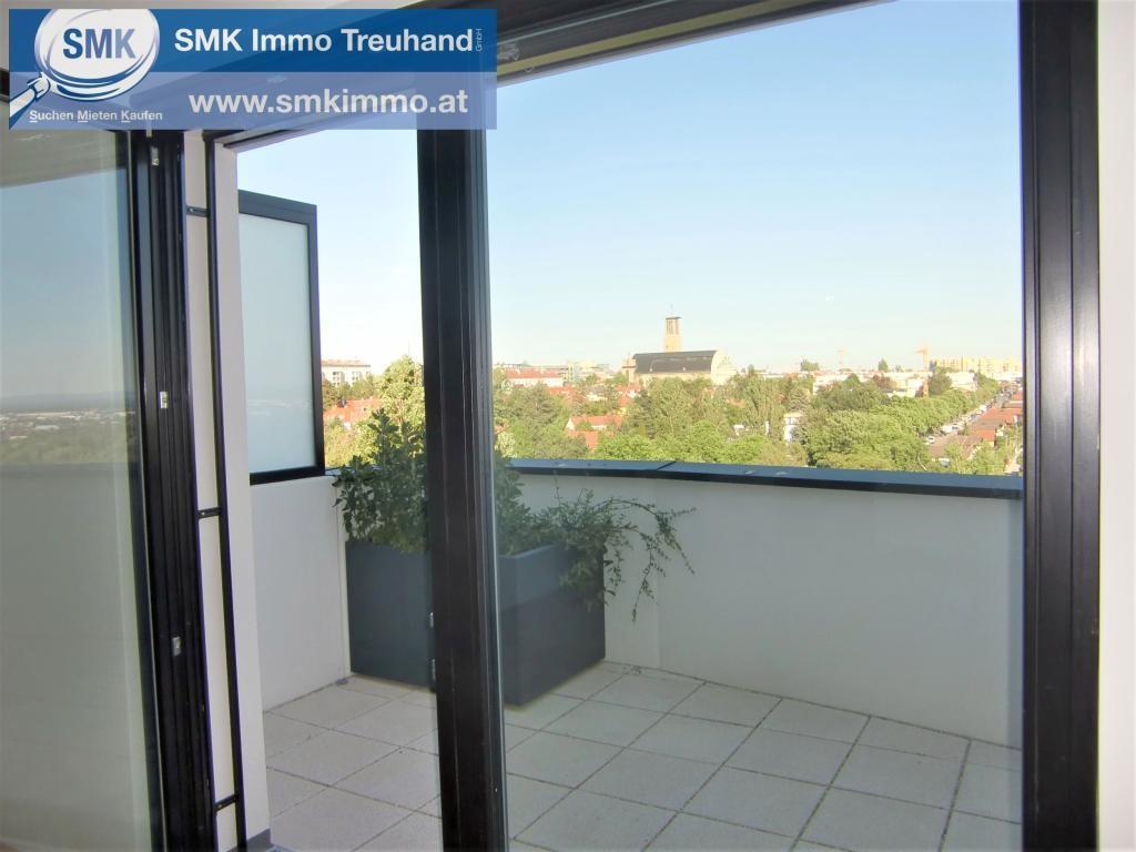 Wohnung Miete Wien Wien 10.,Favoriten Wien 2417/7499  4