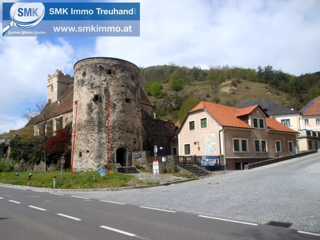 Haus Kauf Niederösterreich Krems Weißenkirchen in der Wachau 2417/7501  0