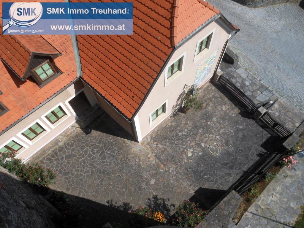 Haus Kauf Niederösterreich Krems Weißenkirchen in der Wachau 2417/7501  11