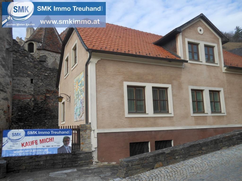 Haus Kauf Niederösterreich Krems Weißenkirchen in der Wachau 2417/7501  12