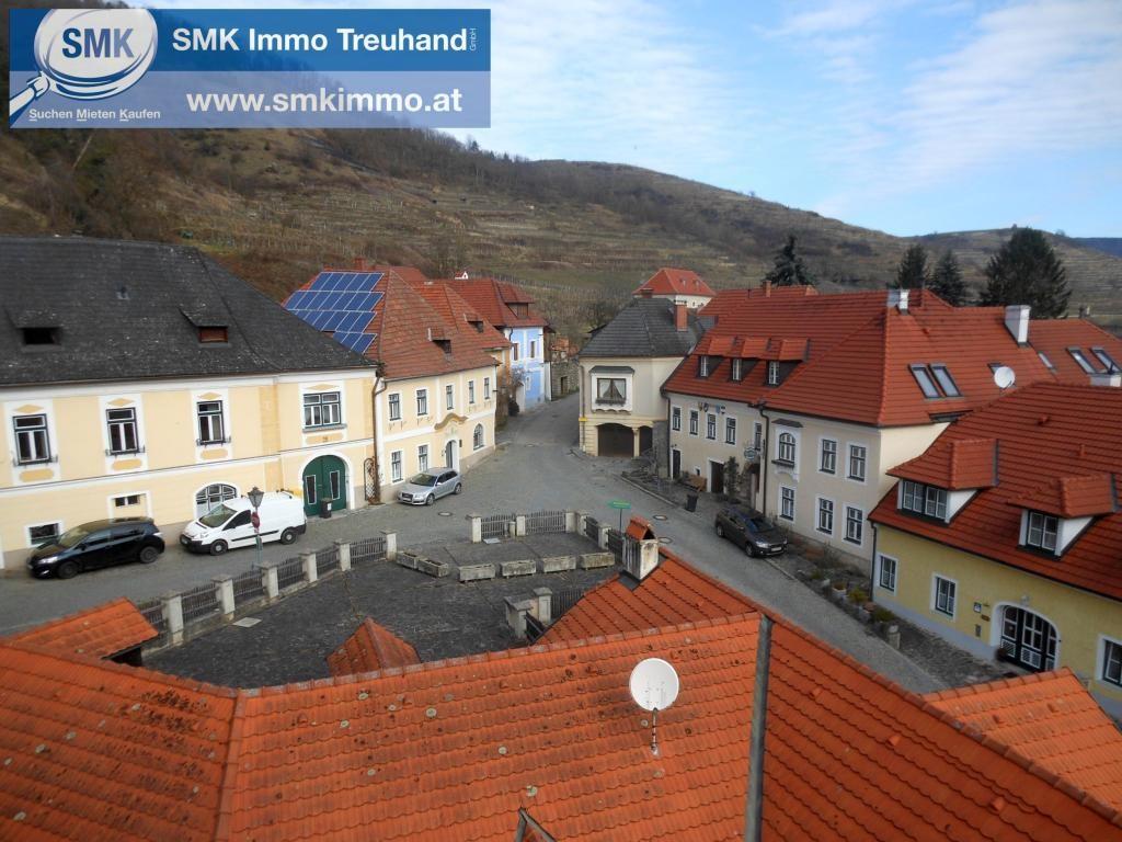 Haus Kauf Niederösterreich Krems Weißenkirchen in der Wachau 2417/7501  13
