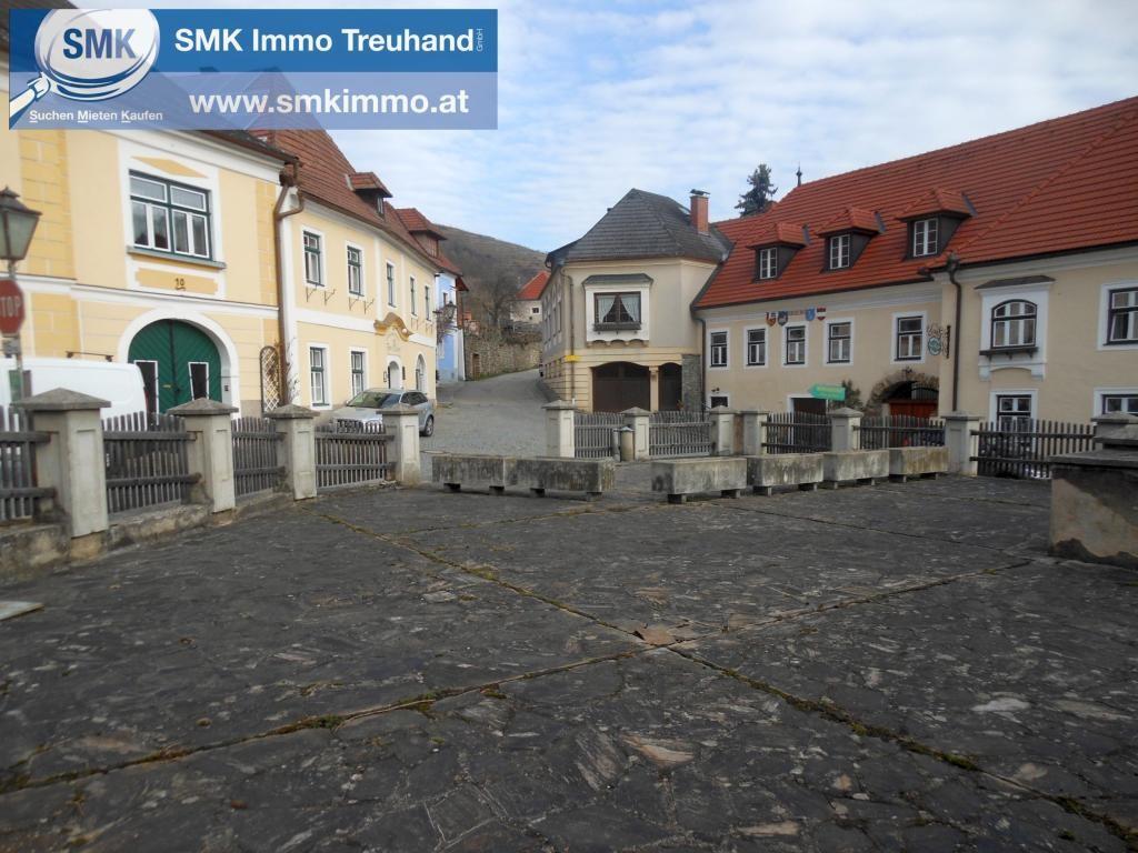 Haus Kauf Niederösterreich Krems Weißenkirchen in der Wachau 2417/7501  14