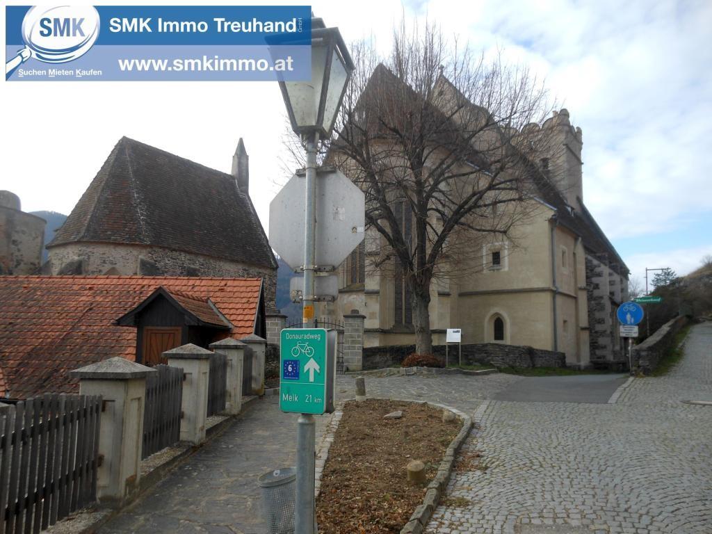 Haus Kauf Niederösterreich Krems Weißenkirchen in der Wachau 2417/7501  15