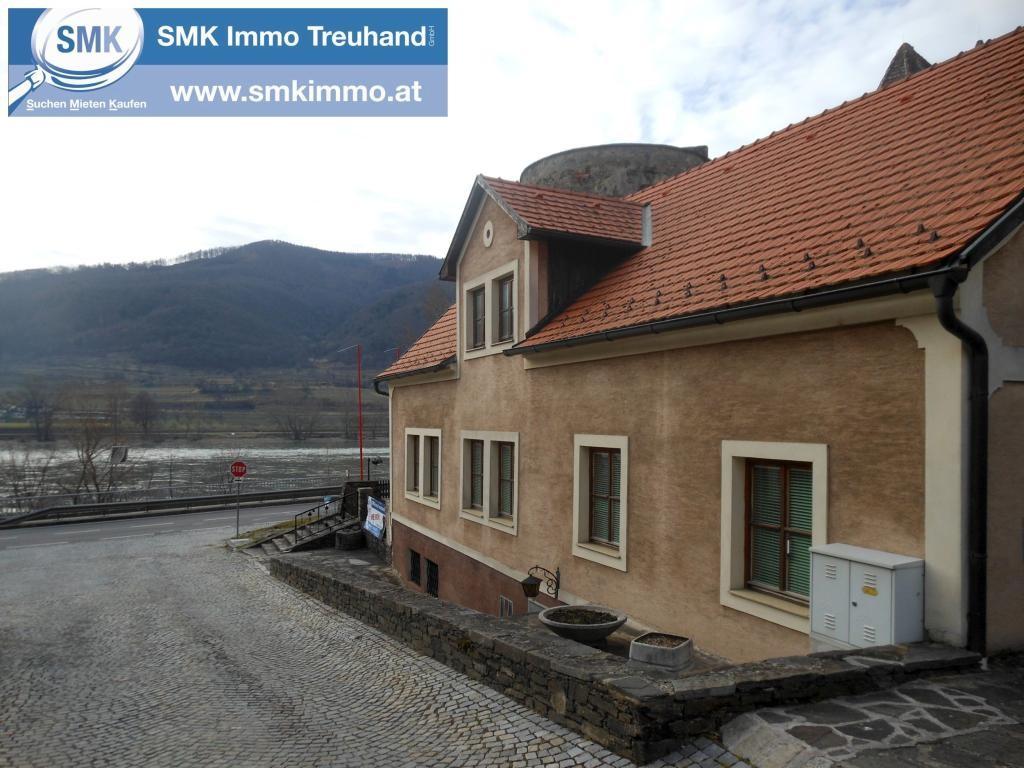 Haus Kauf Niederösterreich Krems Weißenkirchen in der Wachau 2417/7501  16