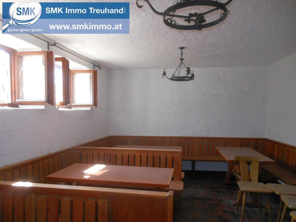 Haus Kauf Niederösterreich Krems Weißenkirchen in der Wachau 2417/7501  19