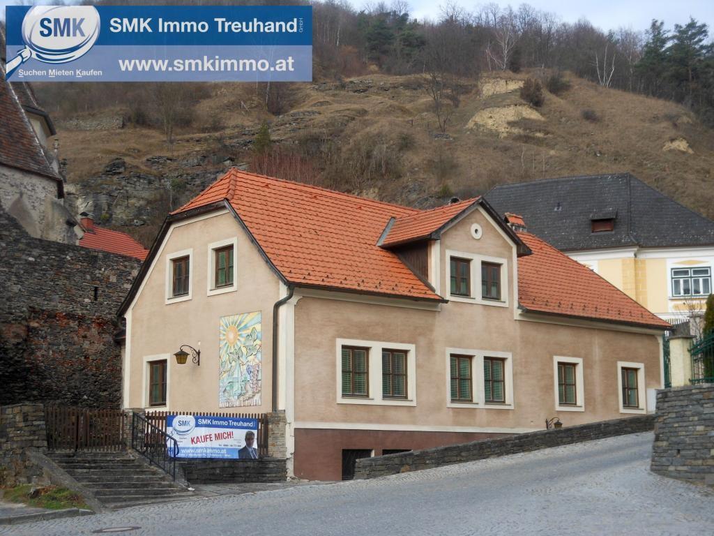 Haus Kauf Niederösterreich Krems Weißenkirchen in der Wachau 2417/7501  2