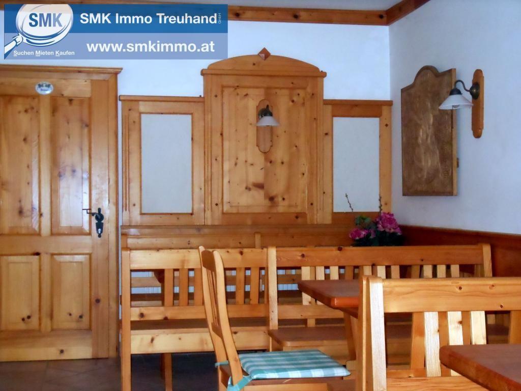 Haus Kauf Niederösterreich Krems Weißenkirchen in der Wachau 2417/7501  7
