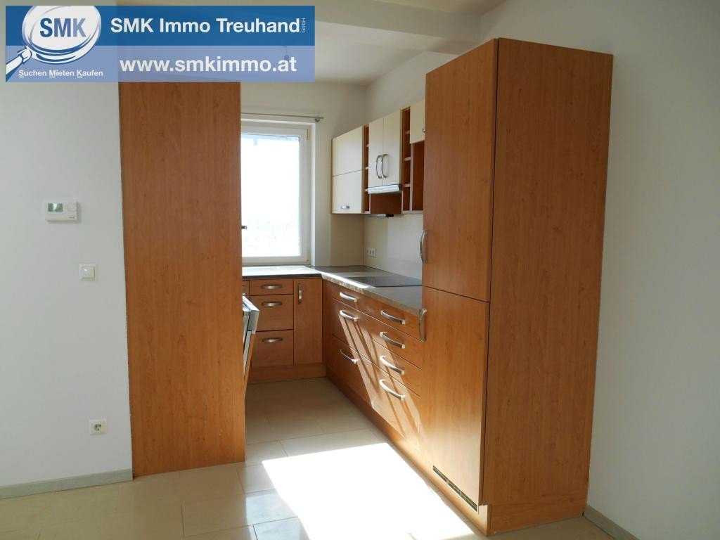 Haus Miete Niederösterreich Korneuburg Seyring 2417/7510  2
