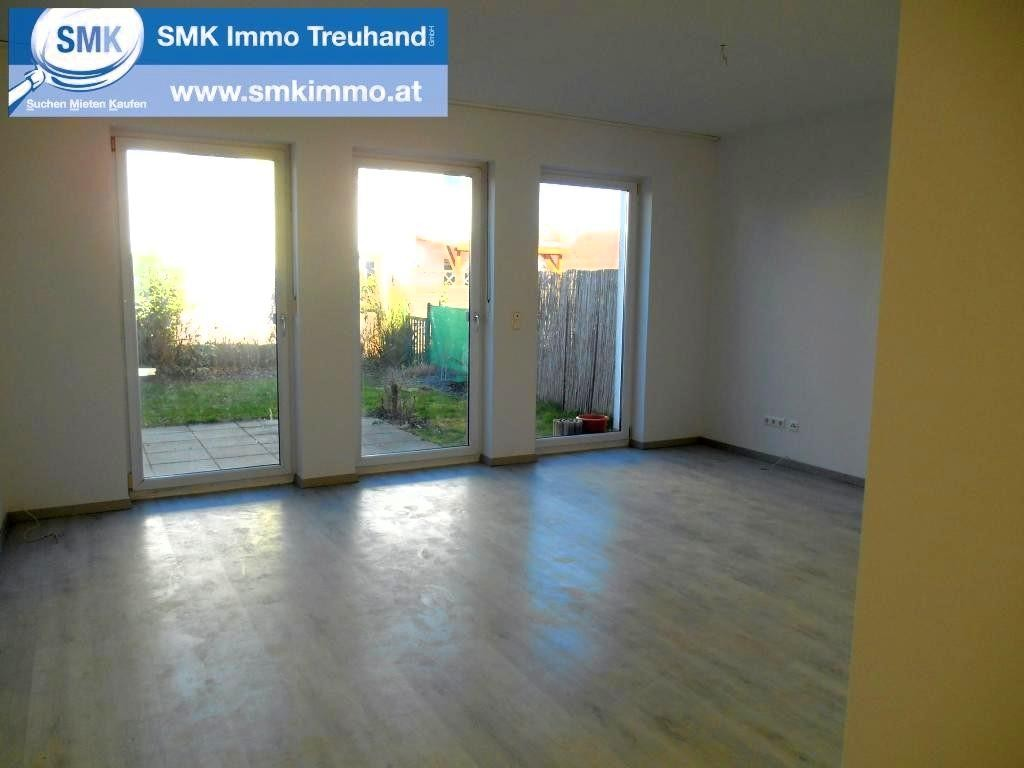 Haus Miete Niederösterreich Korneuburg Seyring 2417/7510  3