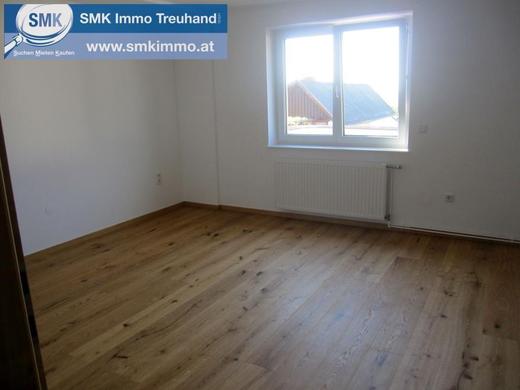 Wohnung Miete Niederösterreich Krems an der Donau Krems an der Donau 2417/7531  H1