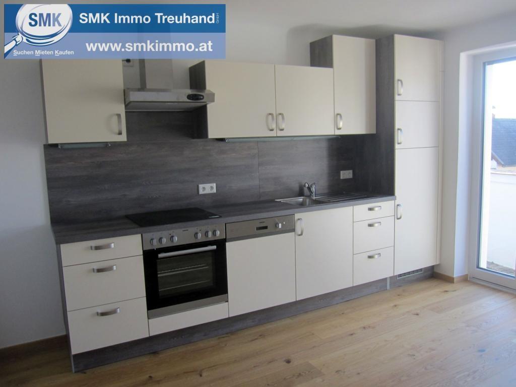 Wohnung Miete Niederösterreich Krems an der Donau Krems an der Donau 2417/7531  H2