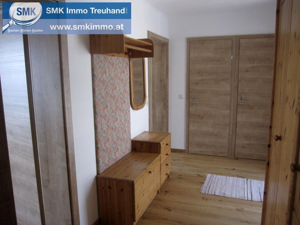 Wohnung Miete Niederösterreich Krems an der Donau Krems an der Donau 2417/7531  H3