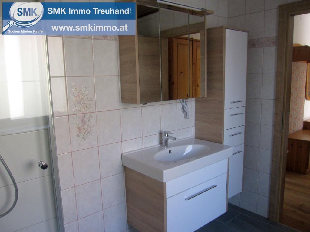 Wohnung Miete Niederösterreich Krems an der Donau Krems an der Donau 2417/7531  H5