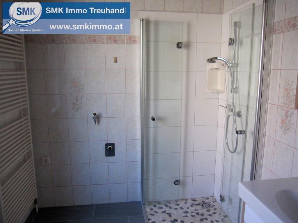 Wohnung Miete Niederösterreich Krems an der Donau Krems an der Donau 2417/7531  H6