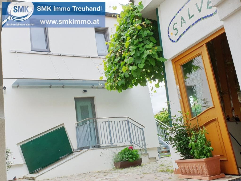 Wohnung Miete Niederösterreich Krems an der Donau Krems an der Donau 2417/7531  H7