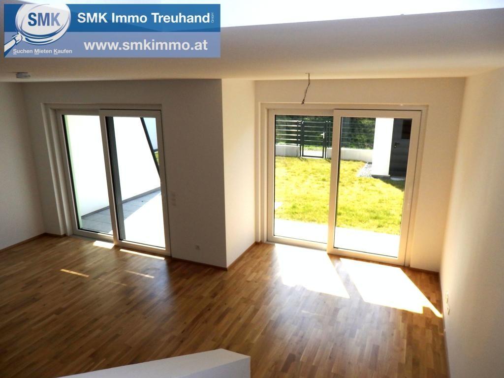 Haus Kauf Niederösterreich Tulln Großweikersdorf 2417/7541  RH 3 2