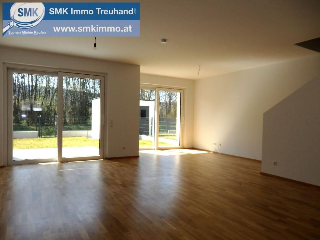 Haus Kauf Niederösterreich Tulln Großweikersdorf 2417/7541  RH 3 3