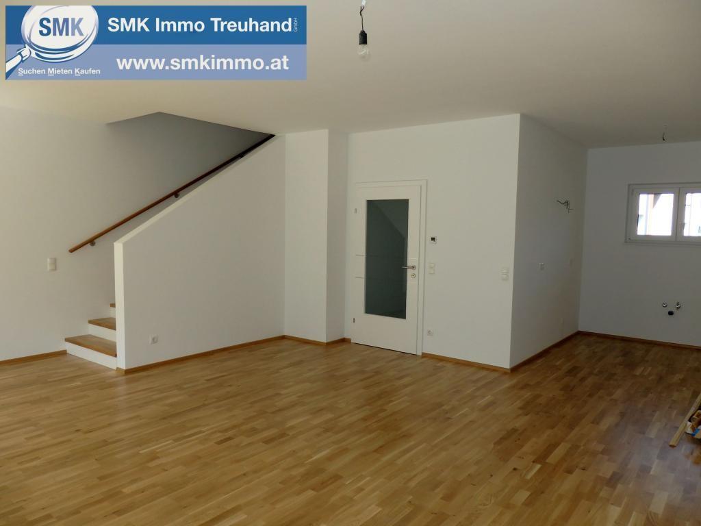 Haus Kauf Niederösterreich Tulln Großweikersdorf 2417/7541  RH 3 4