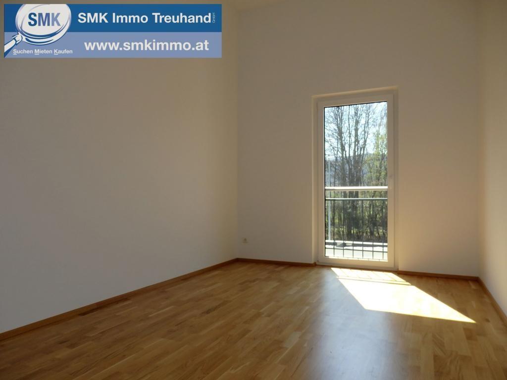 Haus Kauf Niederösterreich Tulln Großweikersdorf 2417/7541  RH A1