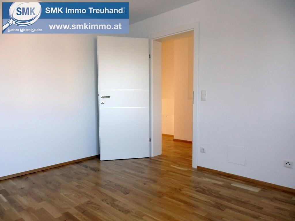 Haus Kauf Niederösterreich Tulln Großweikersdorf 2417/7541  RH A4