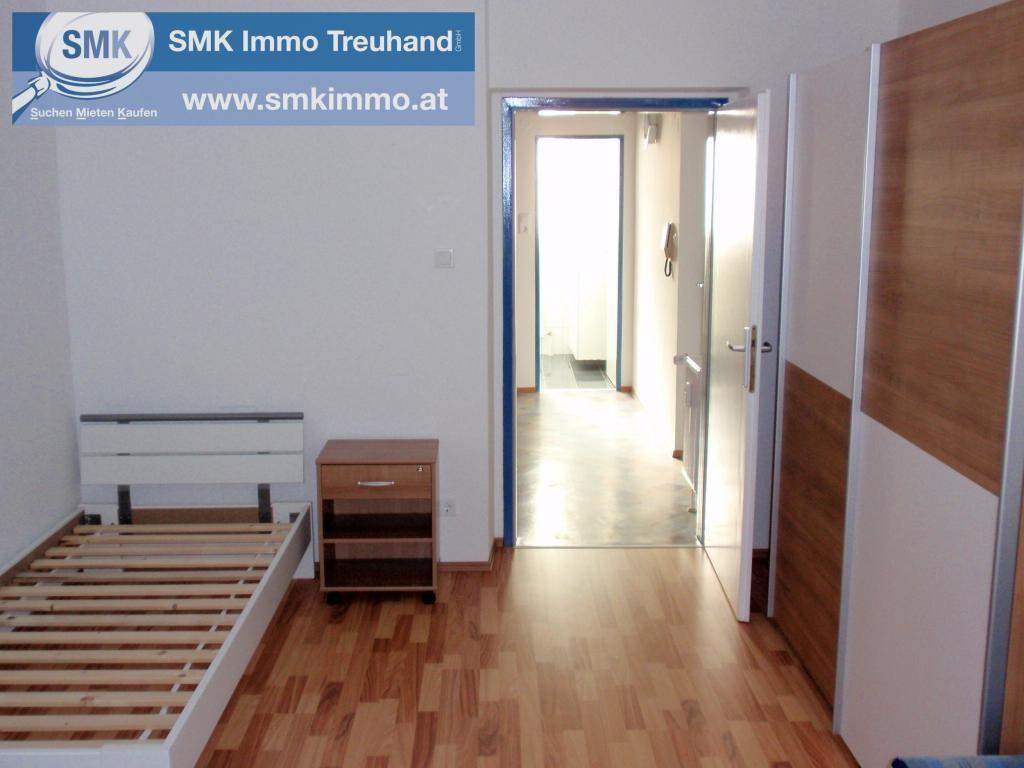 Wohnung Miete Niederösterreich Krems an der Donau Krems an der Donau 2417/7554  1