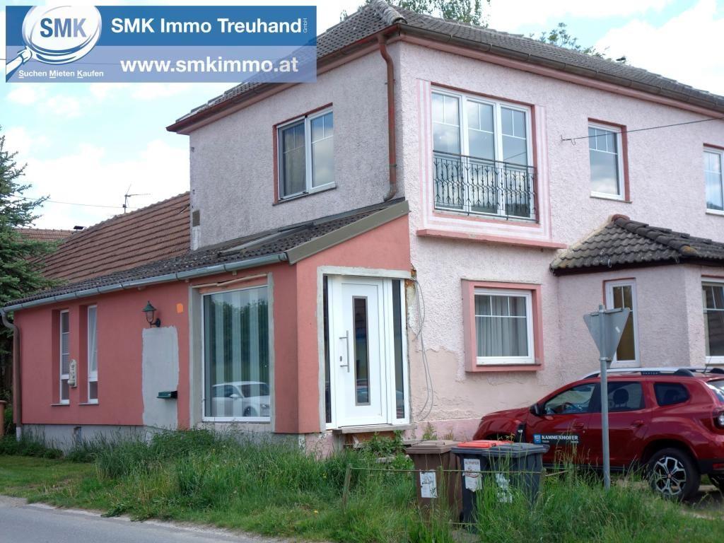 Haus Kauf Niederösterreich Hollabrunn Pleißing 2417/7557  15