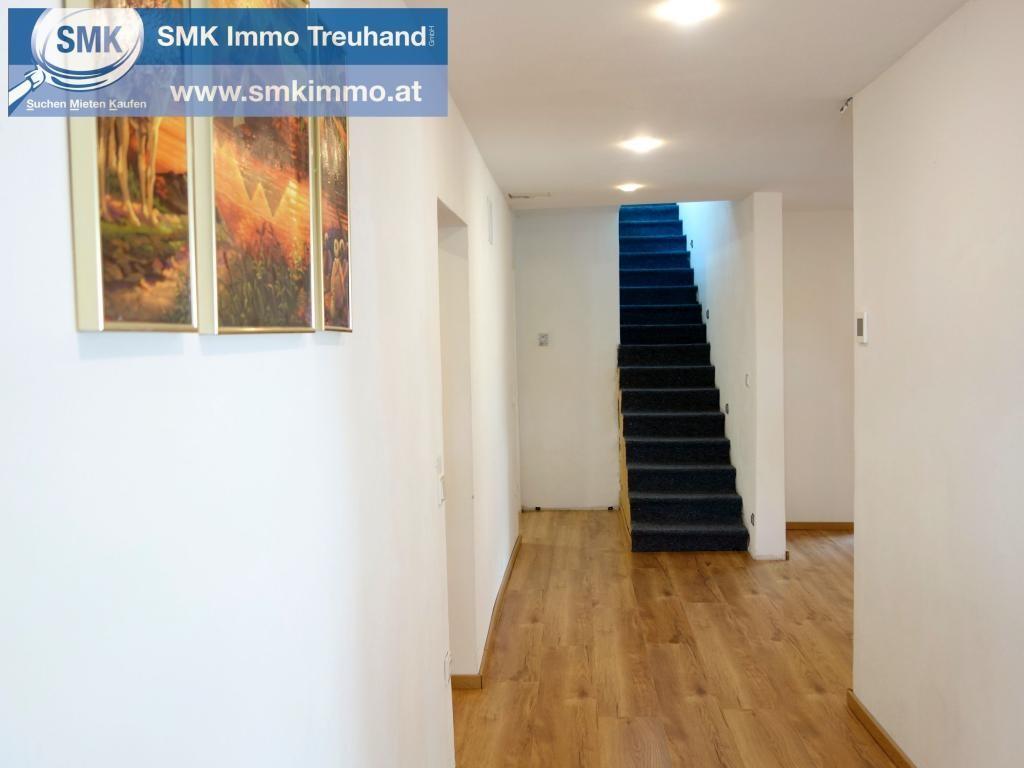 Haus Kauf Niederösterreich Hollabrunn Pleißing 2417/7557  6