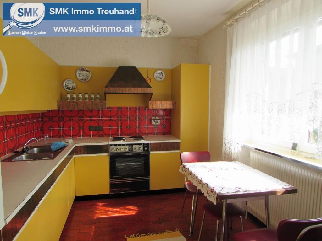 Haus Kauf Niederösterreich Gmünd Haugschlag 2417/7565  11