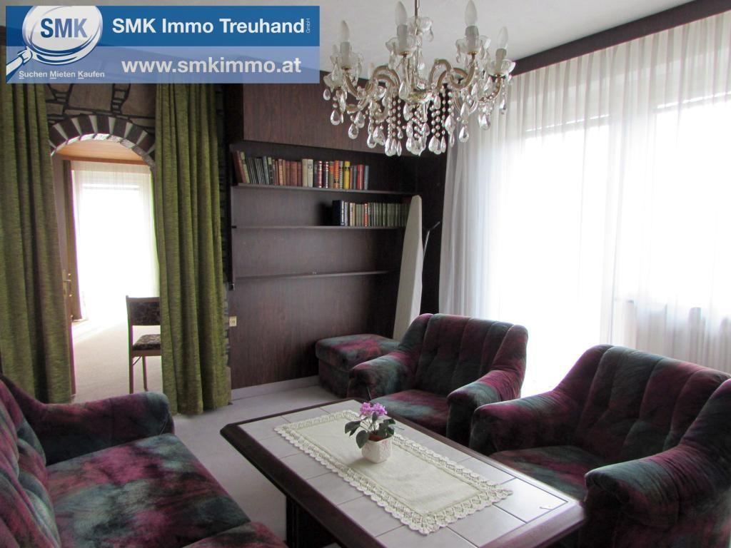 Haus Kauf Niederösterreich Gmünd Haugschlag 2417/7565  12