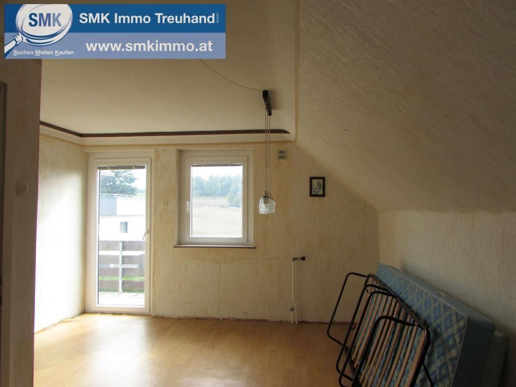 Haus Kauf Niederösterreich Gmünd Haugschlag 2417/7565  13