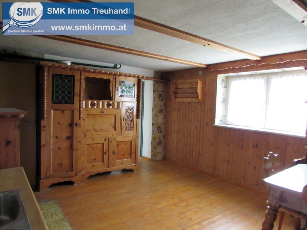 Haus Kauf Niederösterreich Gmünd Haugschlag 2417/7565  18