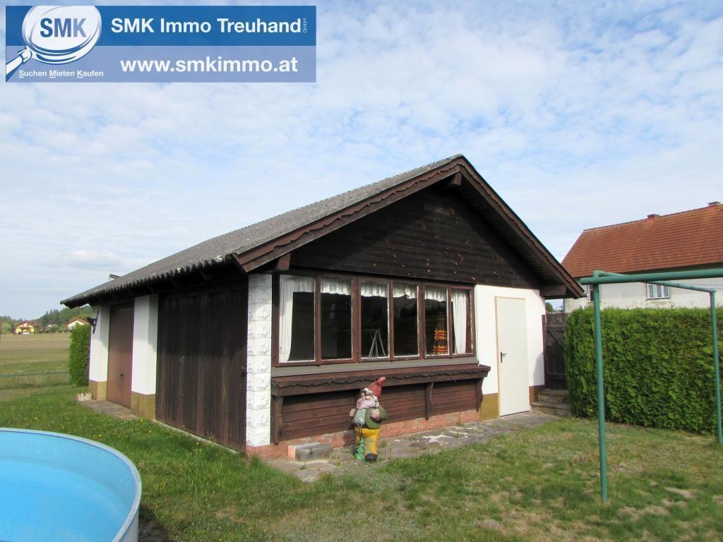 Haus Kauf Niederösterreich Gmünd Haugschlag 2417/7565  20