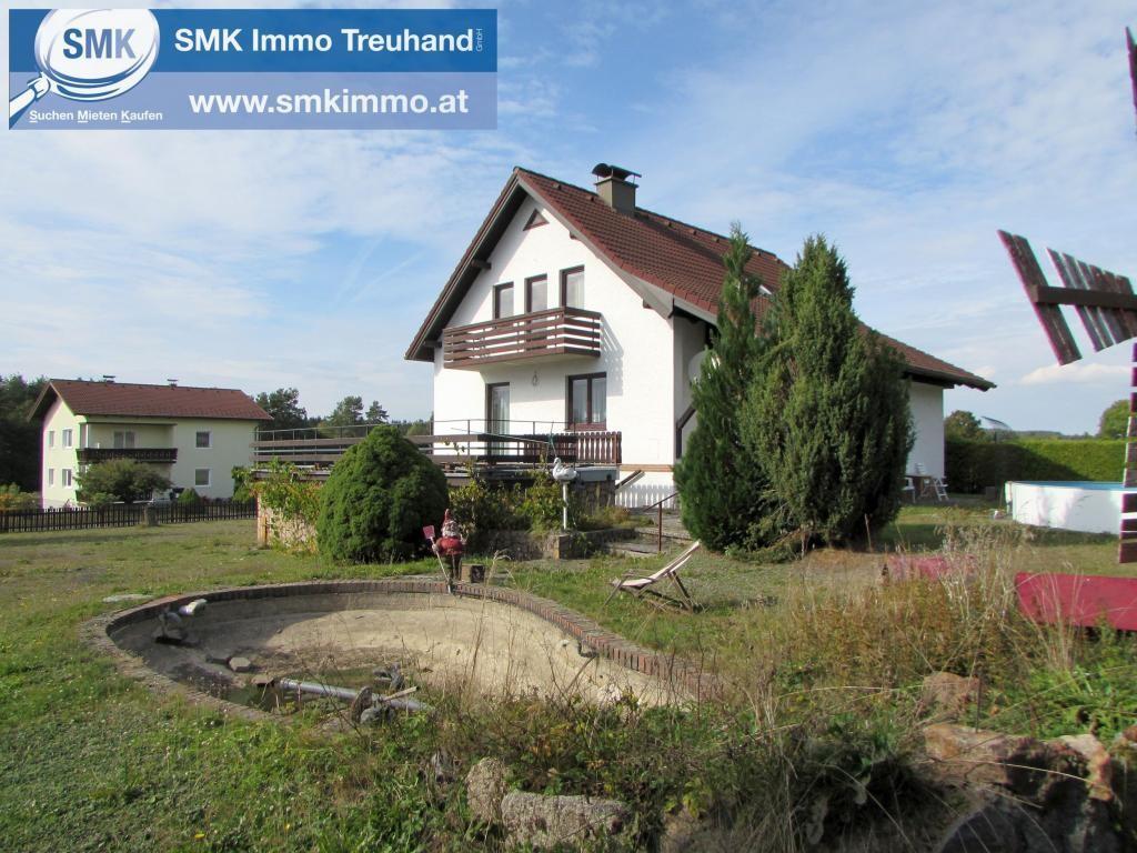Haus Kauf Niederösterreich Gmünd Haugschlag 2417/7565  23