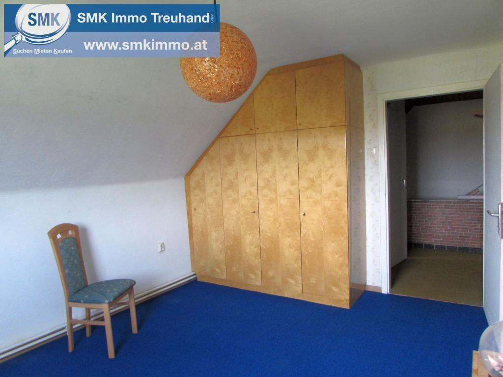Haus Kauf Niederösterreich Gmünd Haugschlag 2417/7565  8