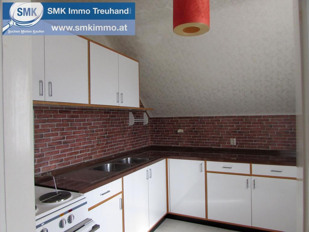 Haus Kauf Niederösterreich Gmünd Haugschlag 2417/7565  10