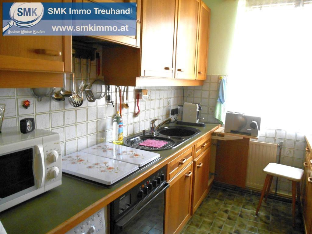 Wohnung Miete Wien Wien  2.,Leopoldstadt Wien 2417/7579  1