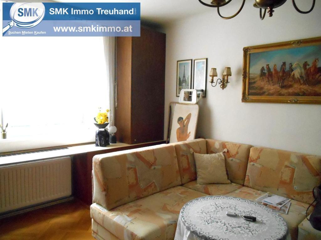 Wohnung Miete Wien Wien  2.,Leopoldstadt Wien 2417/7579  2
