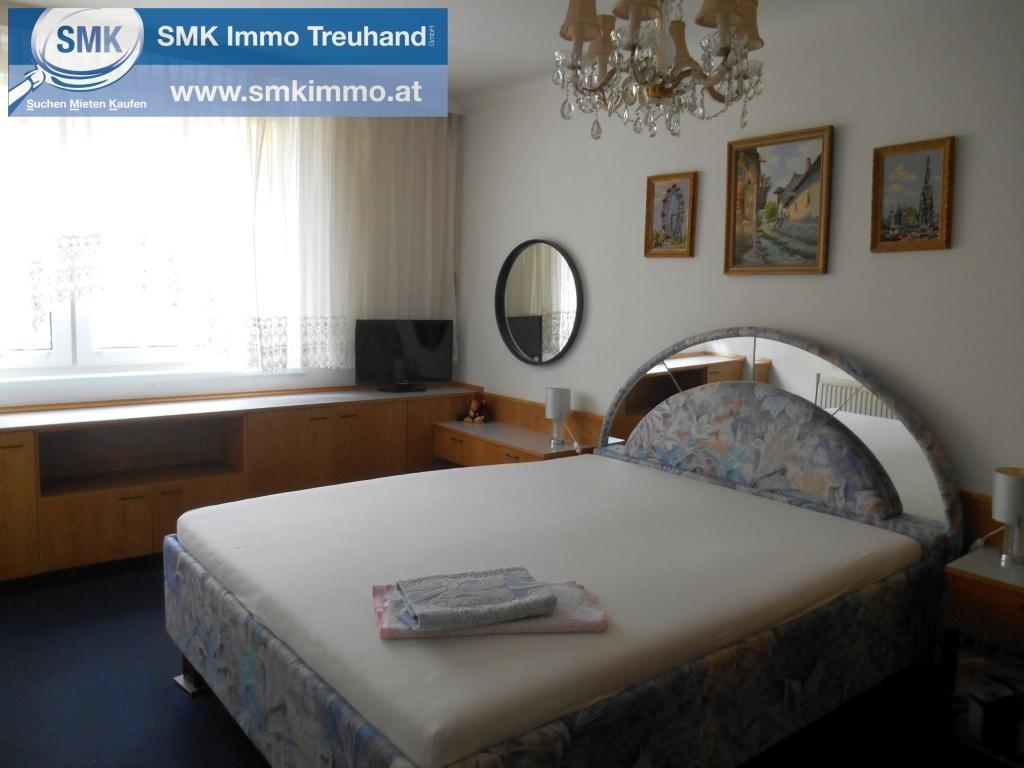 Wohnung Miete Wien Wien  2.,Leopoldstadt Wien 2417/7579  3