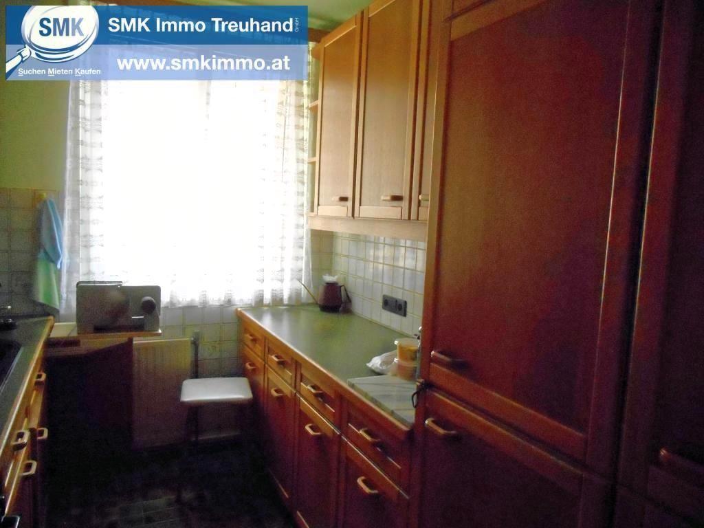 Wohnung Miete Wien Wien  2.,Leopoldstadt Wien 2417/7579  4
