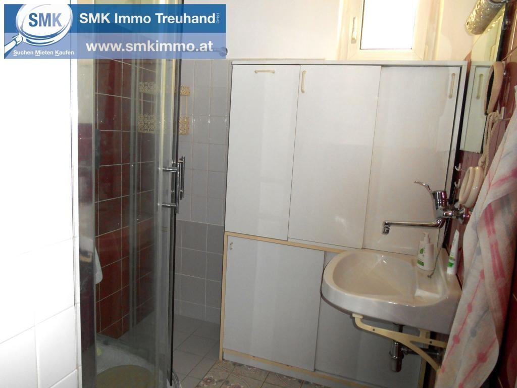 Wohnung Miete Wien Wien  2.,Leopoldstadt Wien 2417/7579  5