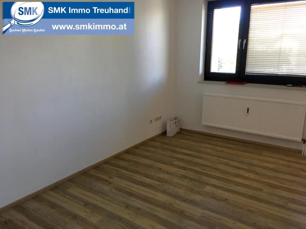 Wohnung Miete Niederösterreich Krems an der Donau Krems an der Donau 2417/7580  2 - Wohnbereich