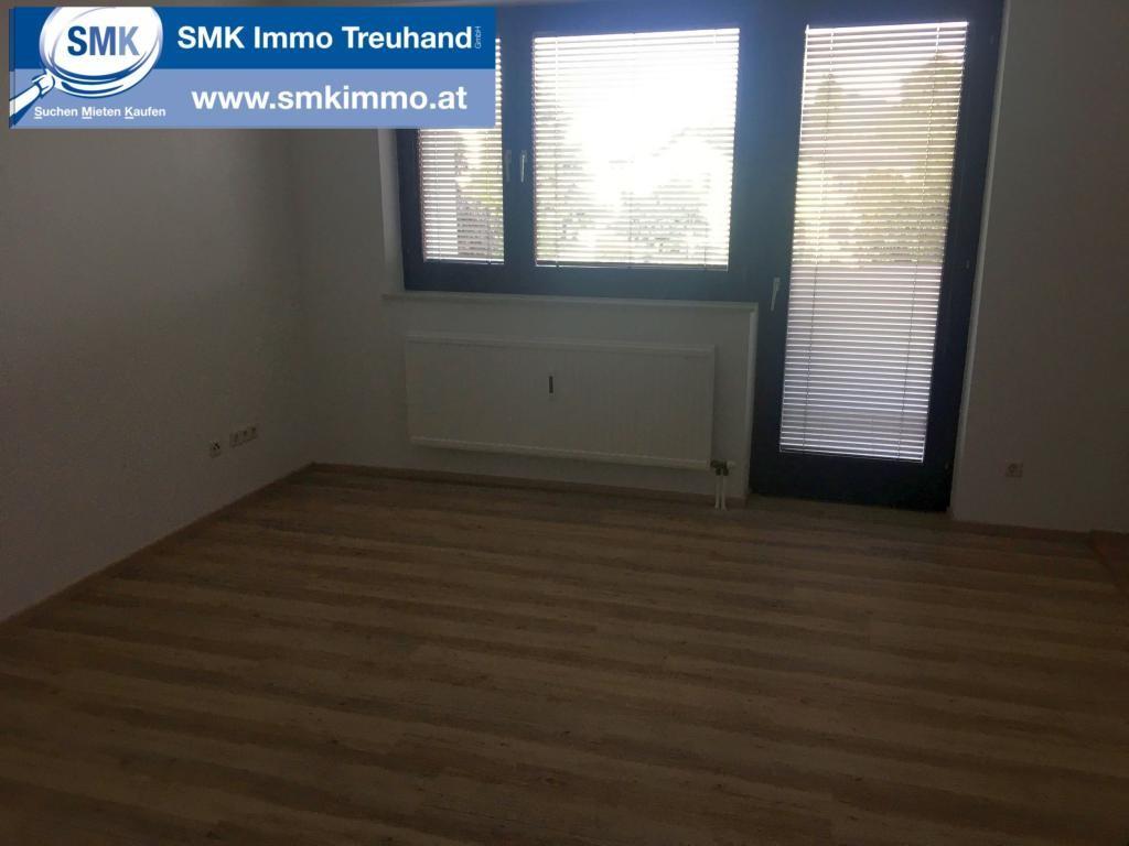 Wohnung Miete Niederösterreich Krems an der Donau Krems an der Donau 2417/7580  3 Wohnbereich neu