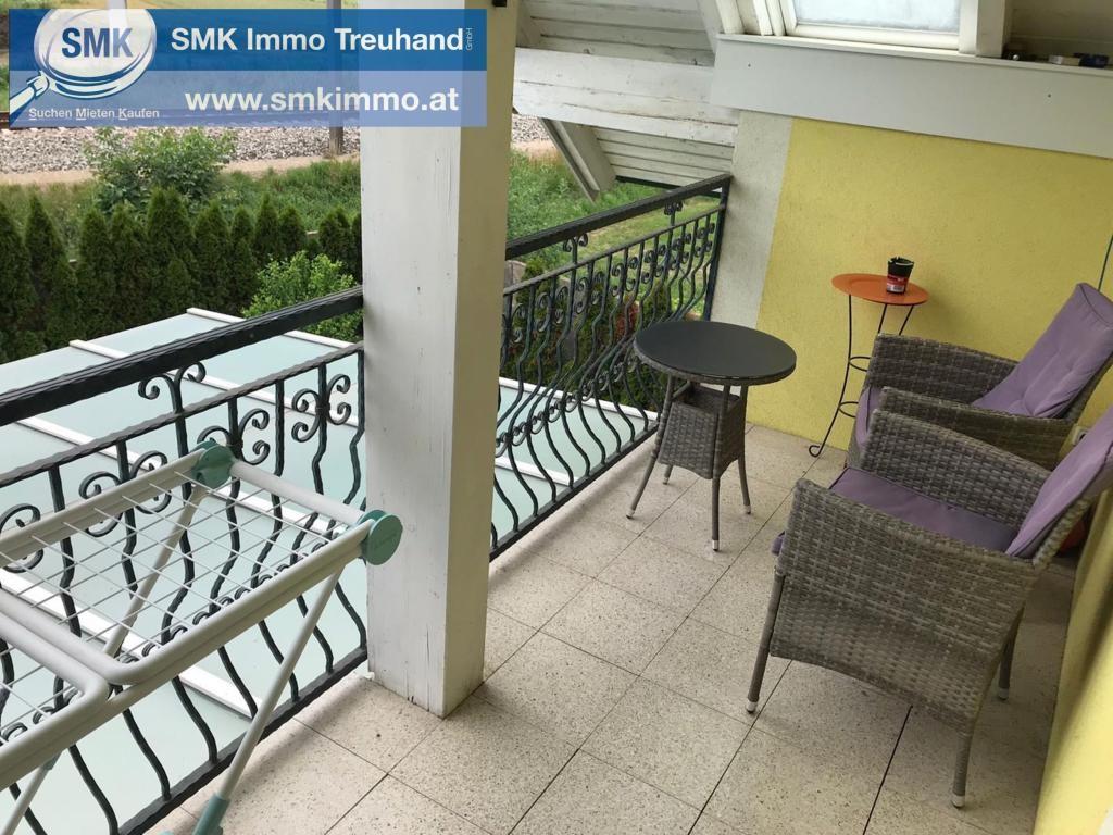 Wohnung Miete Niederösterreich Hollabrunn Göllersdorf 2417/7587  3